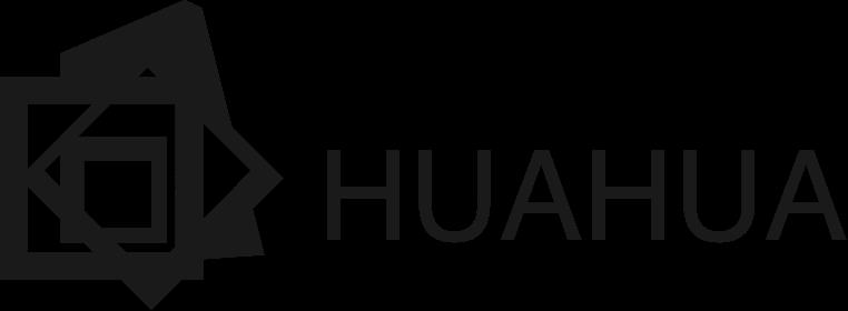 合同会社HUAHUA